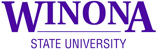 Winona State University Cancer Exercise Training Institute
