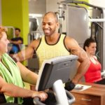 personal trainer, group exercise instructor, continuing education cancer exercise training institute