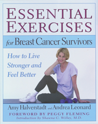 Frequently Asked questions cancer recovery Cancer Exercise Training Institute