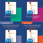 Fitness Certifications: Cancer Exercise Specialist from Cancer Exercise Training Institute