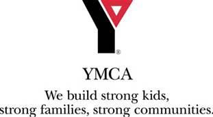 YMCA logo cancer exercise training institute