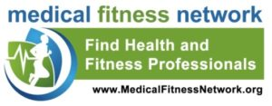 Medical Fitness Network Cancer Exercise Training Institute