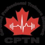 CPTN Cancer Exercise Training Institute
