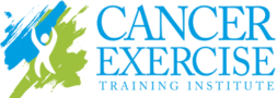 Cancer Exercise Training Institute