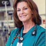 Liz Almli Cancer Exercise Training Institute