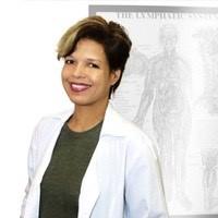 Keri-Ann deGannes Cancer Exercise Training Institute
