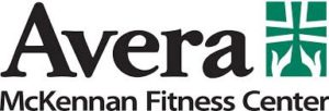 Avera McKennan FItness Cancer Exercise Training Institute