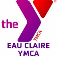 Eau Claire YMCA Cancer Exercise Training Institute
