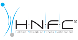 HNFC Cancer Exercise Training Institute