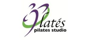 Lates Pilates Cancer Exercise Training Institute