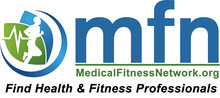 MedFitn Network Cancer Exercise Training Institute