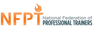 NFPT Cancer Exercise Training Institute