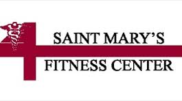 st.Mary's Fitness Center Cancer Exercise Training Institute