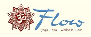 Flow Yoga Cancer Exercise Training Institute