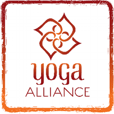 yoga alliance continuing education cancer exercise training institute