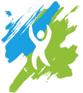 Cancer Exercise logo Cancer Exercise Training Institute