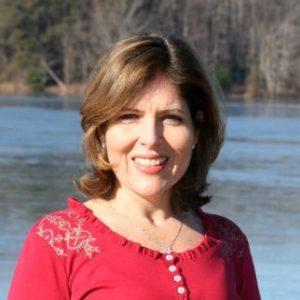 Natasha Castellano Cancer Exercise Training Institute