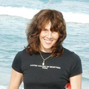 Karen Marchelletta Cancer Exercise Training Institute