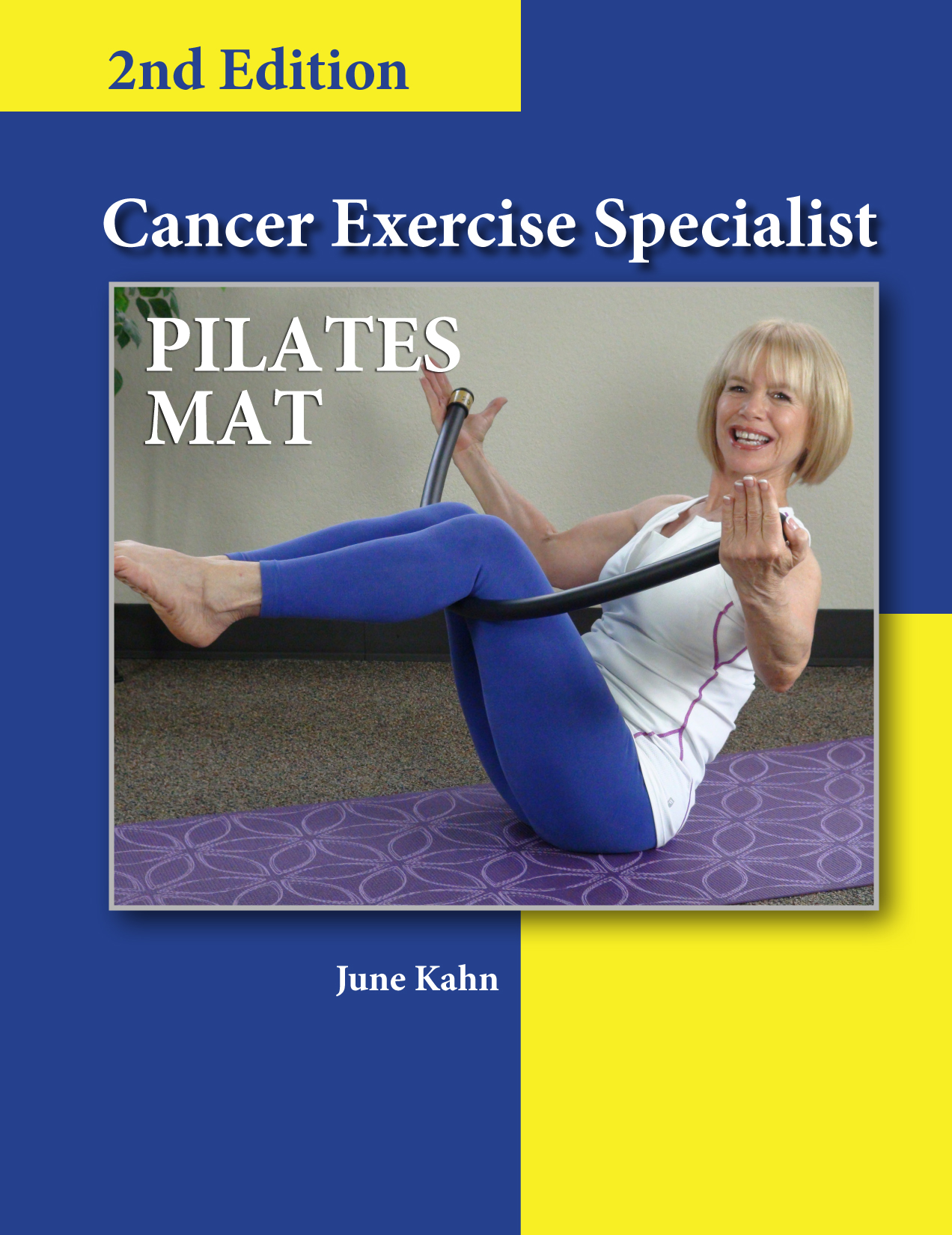 class com truselfsportingclub pilates august club mat at sporting truself free