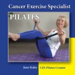 june kahn cancer exercise training institute