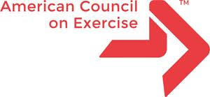 Americana Council on Exercise Cancer Exercise Training Institute