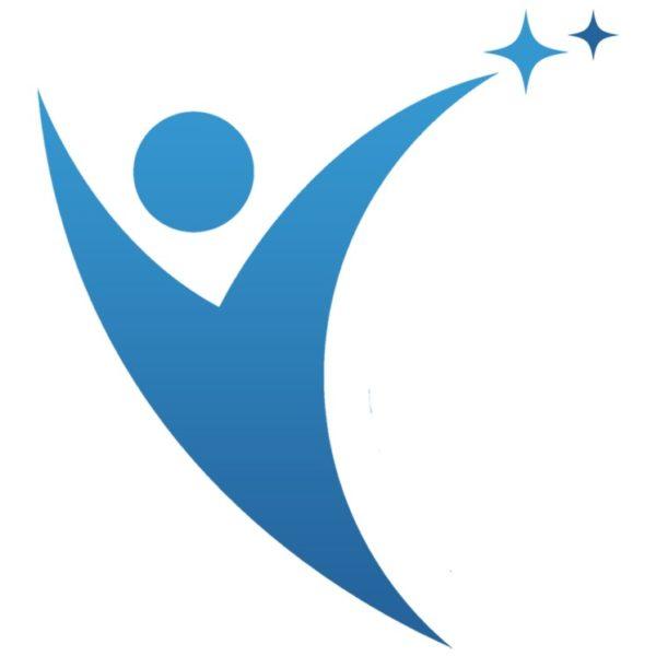 CETI franchise Cancer Exercise Training Institute
