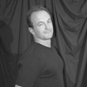Len Framson, PT Cancer Exercise Training Institute