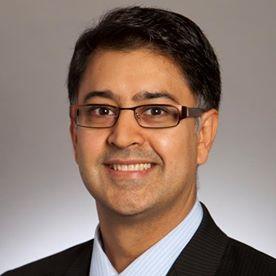 Dr. Farhan Tahir Cancer Exercise Training Institute