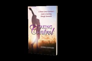 Taking Control Cancer Exercise Training Institute