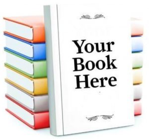 Business Development publish your own book cancer exercise training institute
