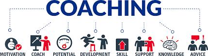 business coachin cancer exercise training institute