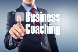 Business Coaching Cancer Exercise Training Institute
