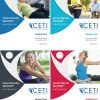 CES Cancer Exercise Training Institute