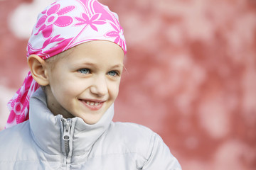 pediatric cancer cancer exercise training institute