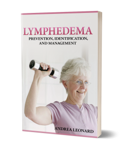 Lymphedema - Cancer Exercise Training INstitute