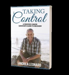 Taking Control - Cancer Exercise Training Institute