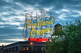 Portland, OR Cancer Exercise Training Institute