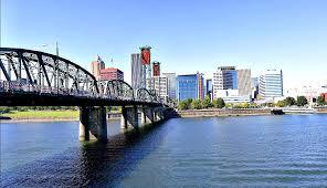 Portland, OR bridge Cancer Exercise Training Institute