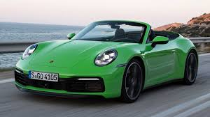 Should cancer Training Be Part of Your Business Porsche