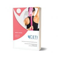 Be Your Own Author Breast Cancer Cancer Exercise Training institute